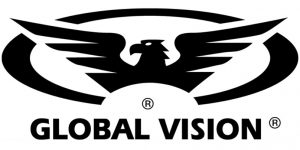 Global Vision shatterproof UV400 sunglasses glasses
